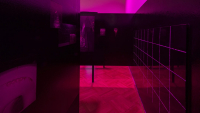 https://gyulamuskovics.com/files/gimgs/th-22_6.jpg